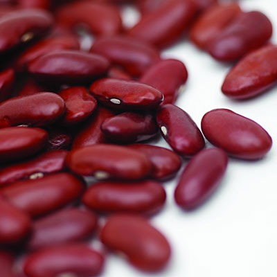 clean eating bean dip