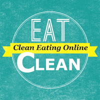 eat_clean_fb_logo_200