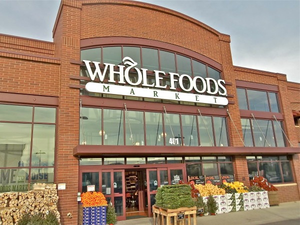 Why Is Whole Foods New Store Not Opening