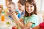 5 Ways New FDA Rules Will Make Your Food Safer