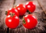 Nasty Food of the Week: Cheerios Protein